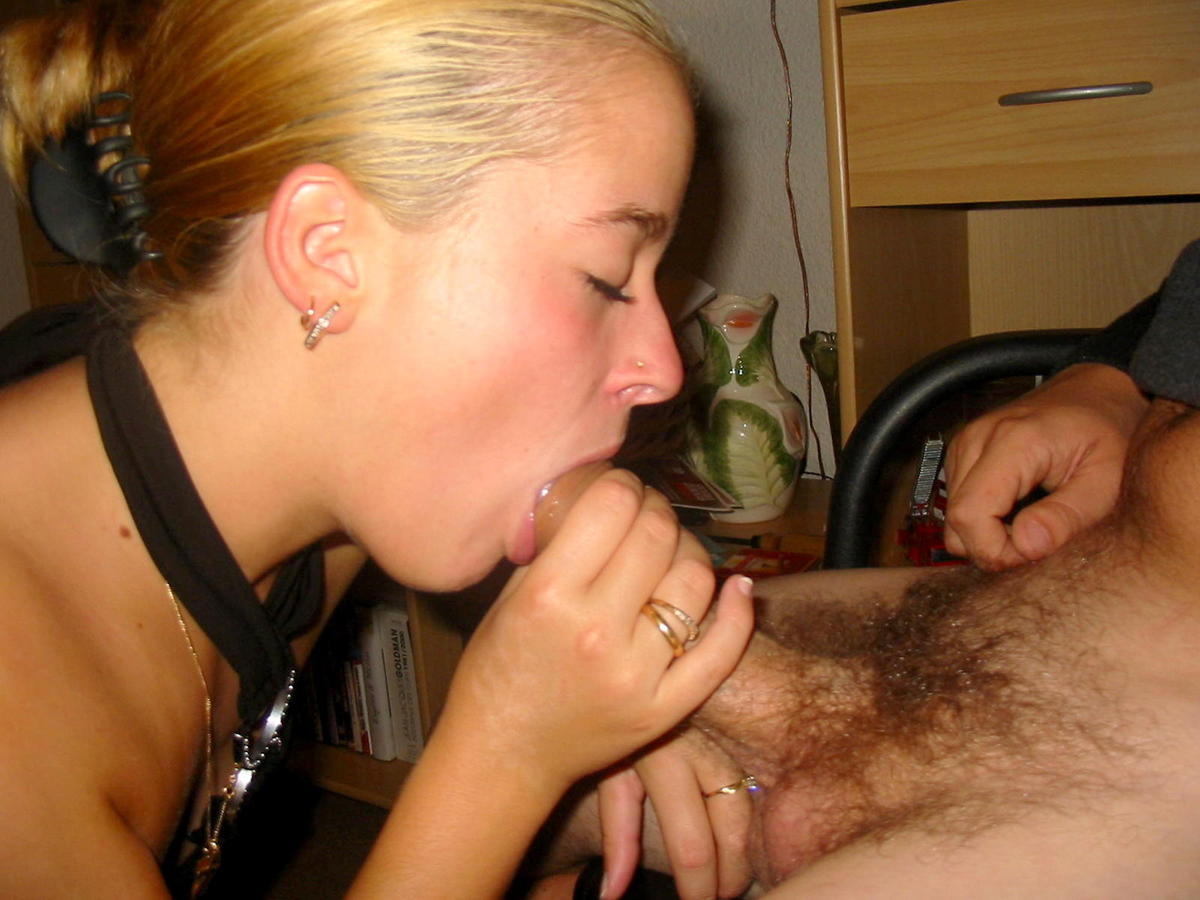 2 girls multiple creampies and snowballing ds - 2 part 4