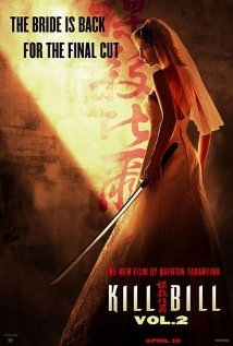 Kill Bill Vol. 2 (DVDRip Español Latino) (2004)