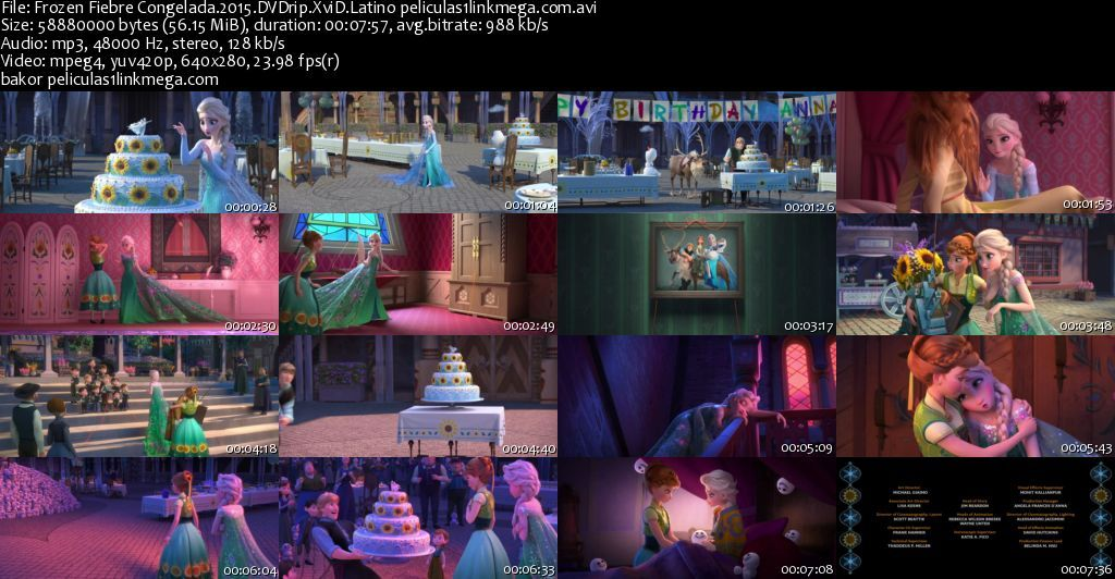 frozen fever latino movie full online free download in hindi hd