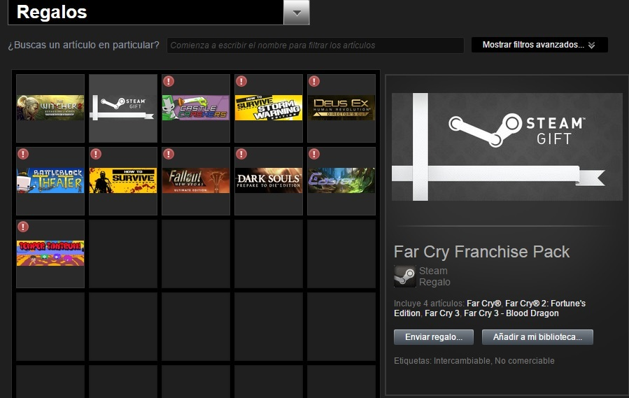 how to get free crate keys in tf2