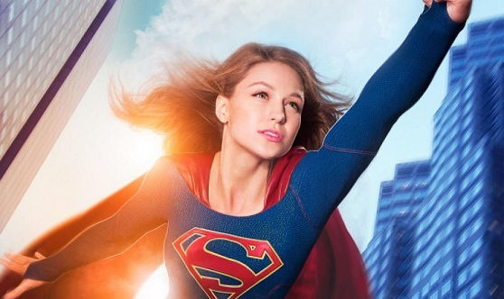 "Supergirl emitirá ""How Does She Do It?"""