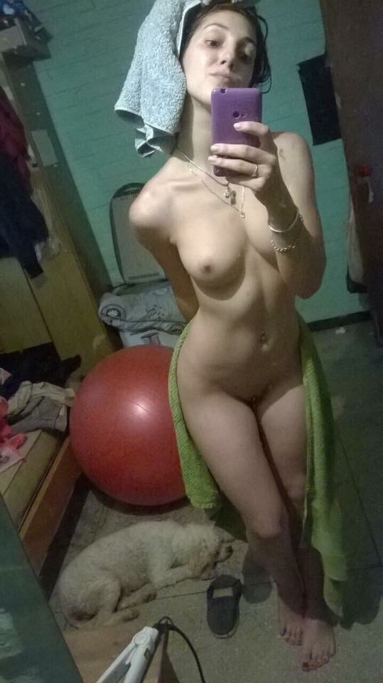 chicas escort con whatsapp fotos tetonas xxx