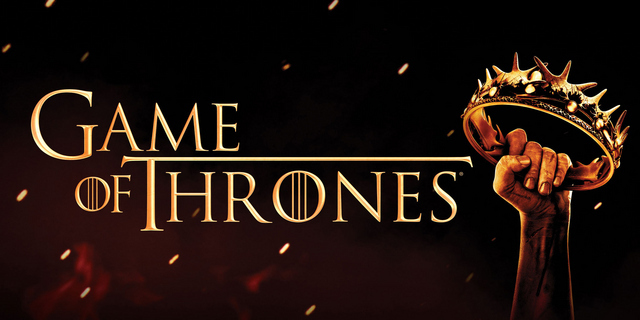 Game of Thrones! La controversia, giros y respuestas!