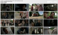 The Walking Dead S05E07 | Hdtv | Mp4