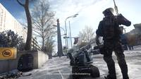 https://www.facebook.com/Battlefield4Arg