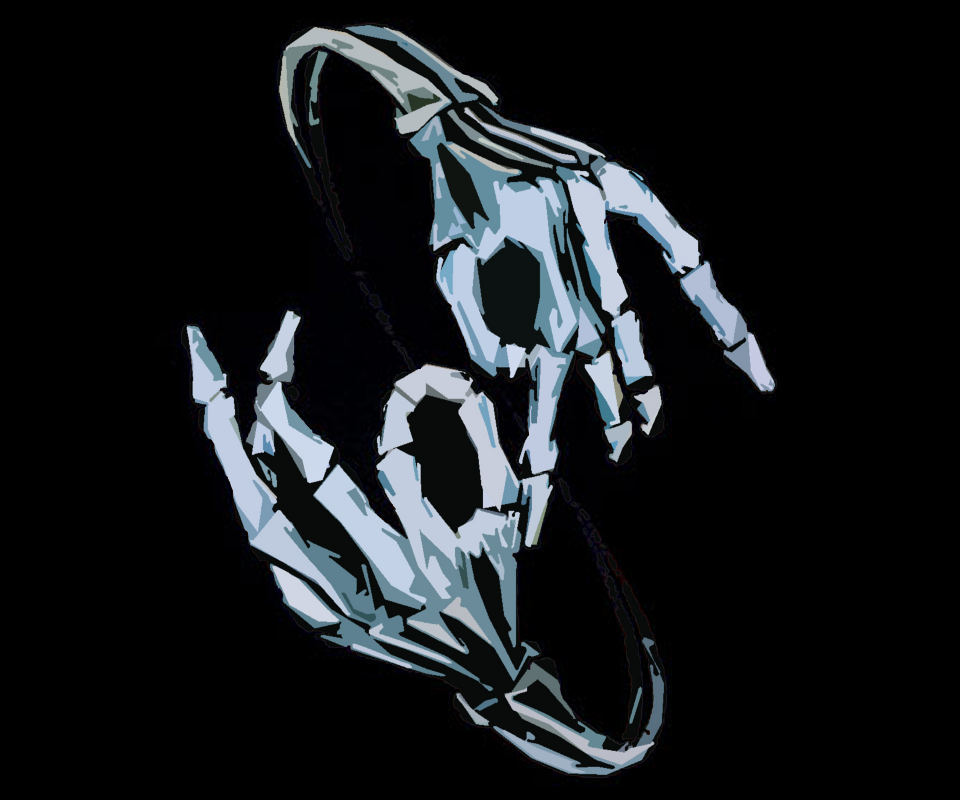Korn Tattoo Designs
