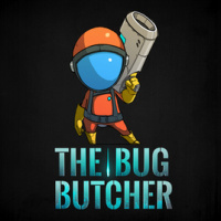 #IGN #PRIME The Bug Butcher gratis en ign para los Glorious Prime Master Race!