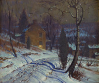 George William Sotter  (1879-1953)