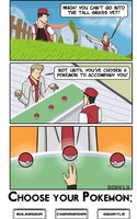 nooo otro de pokemon es genial esta pag jajajaj  http://www.dorkly.com/post/50209/pick-your-starter-a-choose-your-own-pokemon-ad...