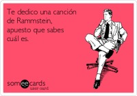 http://www.taringa.net/post/humor/18508465/Someecards-entra-reite-y-llevate-alguna-lince.html?notification#comment-1381493