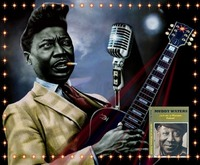 Buen Post de @ok1234 [[[[ok1234]]]]  Muddy Waters - Live In Poland (1976) http://www.taringa.net/posts/videos/18269928/Muddy-Wat...