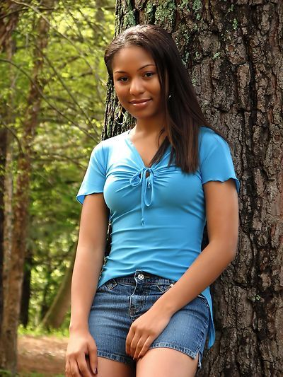 Dating a black woman for the first time-in-Kawerau