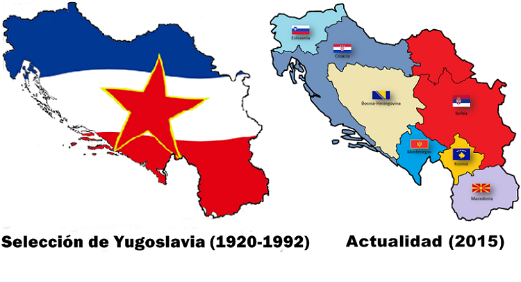 history essays international intervention yugoslavia If nato hadn't ruined yugoslavia, the country would be on par with major european powers, us political analyst phil butler notes, adding that the dismantling of yugoslavia was part of the west's bigger plan to convert potential rivals into third world regions.