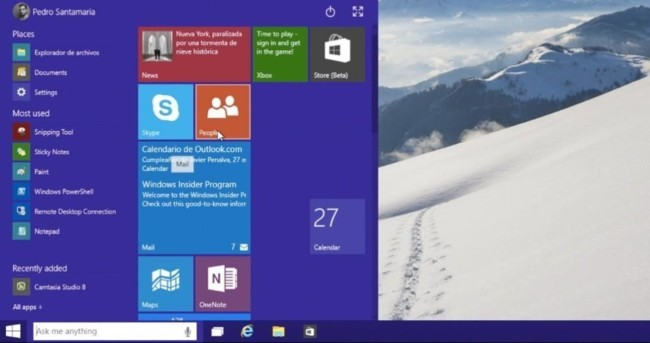 Actualizar a Windows 10: Lo que hay que saber