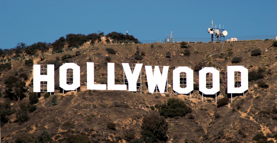 El Nacimiento de Hollywood [SUPER POST]