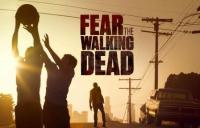 Fear the walking dead. Nuevo Capitulo 1 link Mega sin publicidad http://seriesk9.blogspot.com/2015/08/fear-walking-dead-s01-temp...