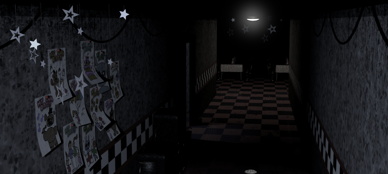 Steam fnaf 2 download html myideasbedroom com