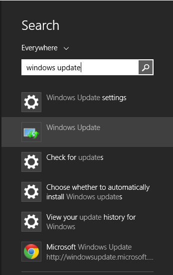 No actualizaste a Windows 10? Entrá!