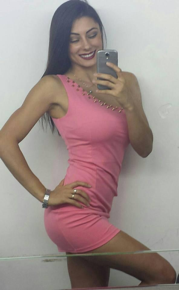 Chat conocer mujeres solteras