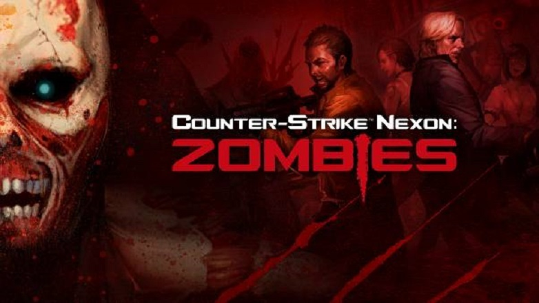 Counter Strike tendrá Zombies