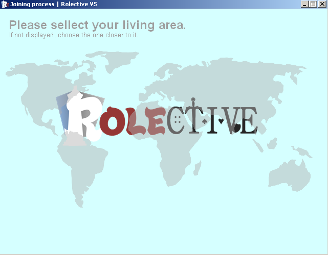 rolective