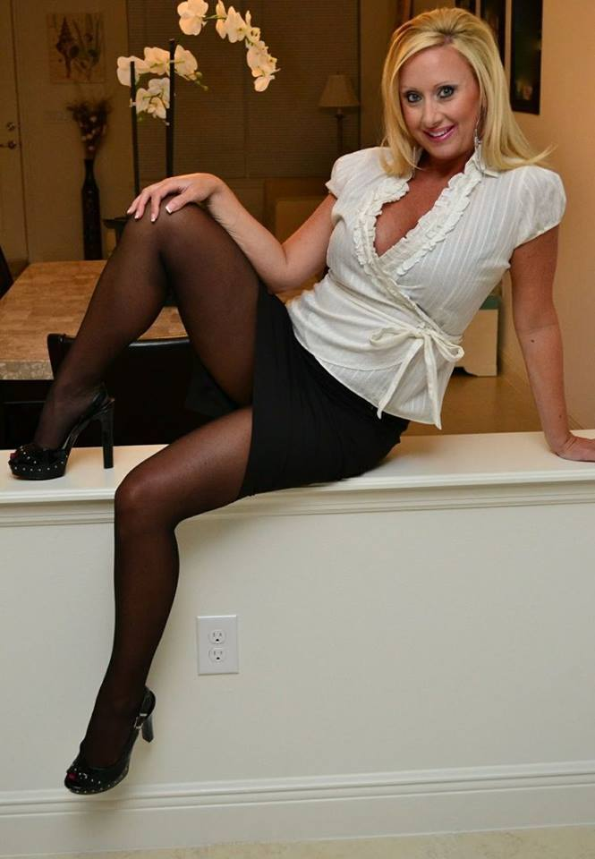 cougar women trans escort