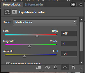 como colorear fotos antiguas (photoshop)