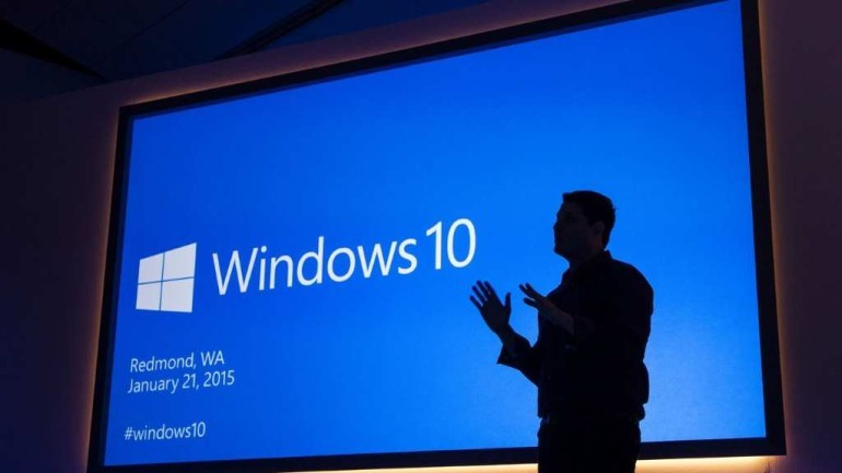 10 razones para no actualizar Windows10