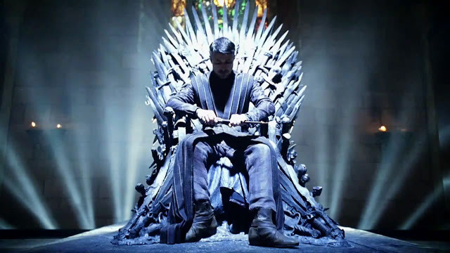Wallpapers de Game of Thrones
