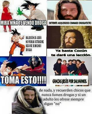 CarloVR's memes, images and stories