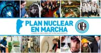 Conoce el Plan Nuclear Argentino  http://www.taringa.net/posts/info/19117761/Nueva-Central-Nuclear-Argentina-Atcuha-III-Orgullo-...