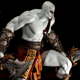 http://gear.playstation.com/en-us/brands/god-of-war/kratos-statue.html