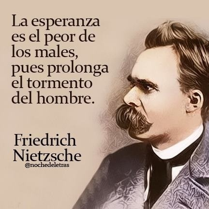 a review of friedrich nietzsche on religion The german philosopher friedrich nietzsche became one of the most influential thinkers of the nineteenth century, whose attempts to unmask the motives that underlie traditional western.