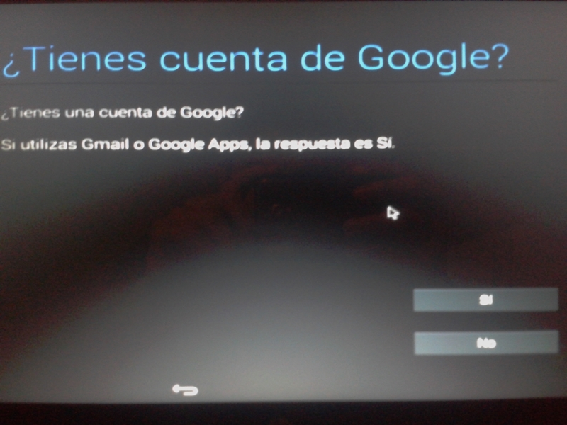 instalar android en pc