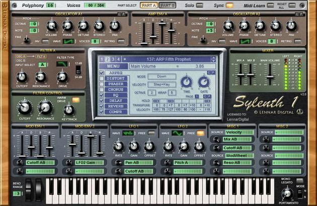 Top 7 Vst plugins para fl studio 11 (2015)