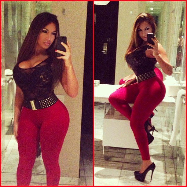 monroe spanish girl personals Find personals listings in monroe, la on oodle classifieds join millions of people using oodle to find great personal ads don't miss what's happening in your neighborhood.